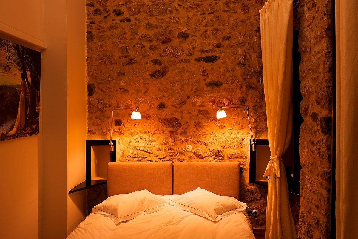 Accommodation At Theonimfi Guesthouse In Dimitsana